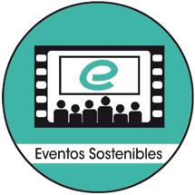 Eventos sostenibles