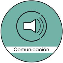Comunicación  para la mediana y pequeña empresa