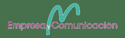Empresa y Comunicación