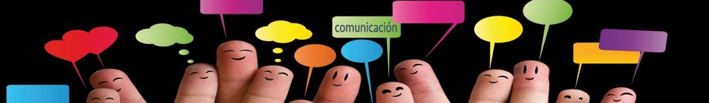 Marketing en Empresa y Comunicación