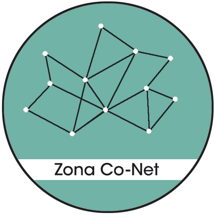 Zona Co-net para la mediana y pequeña empresa