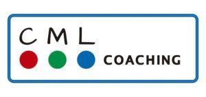CML Coaching