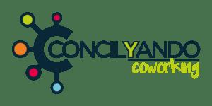 Concyliando Coworking
