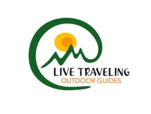 Live Traveling