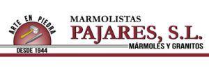 Marmolistas Pajares