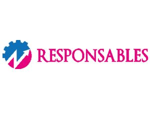 Responsables RSC