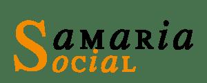 Samaria Social