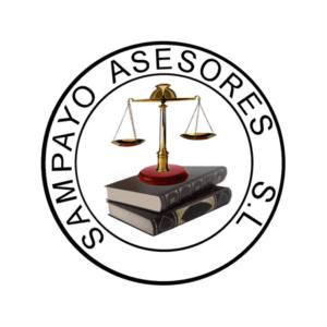 Sampayo asesores
