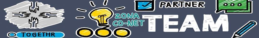 Zona Co-Net